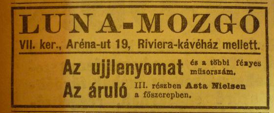 fovarosi.blog.hu: NepszavaApro-191201-01
