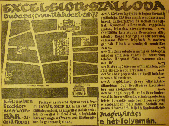 fovarosi.blog.hu: NepszavaApro-191201-03