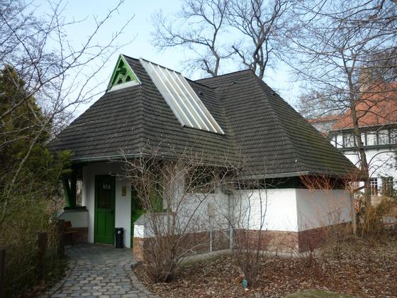 fovarosi.blog.hu: Allatkert-20110220-003-Bambihaz