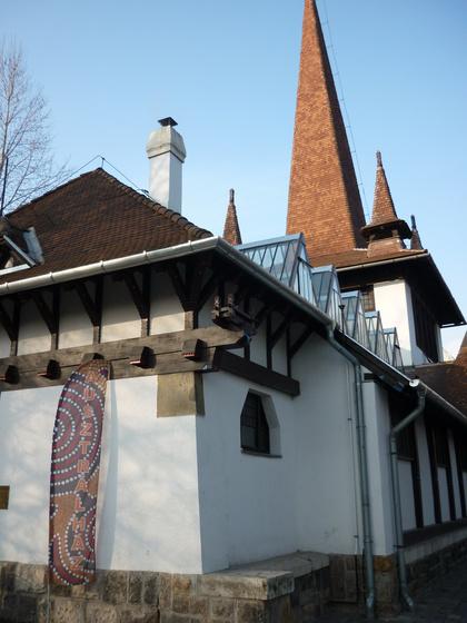 fovarosi.blog.hu: Allatkert-20110220-127-AusztralHaz