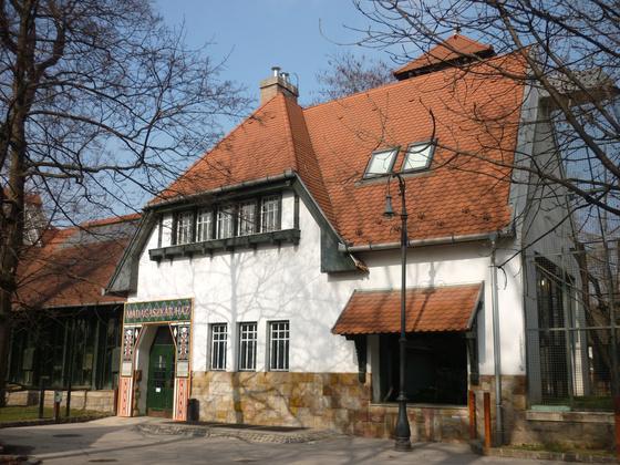 fovarosi.blog.hu: Allatkert-20110220-005-MadagaszkarHaz