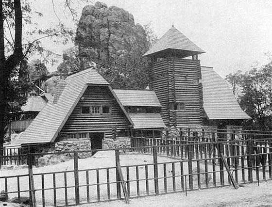 fovarosi.blog.hu: Allatkert-1912-Bolenyhaz