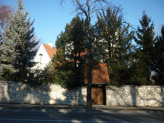 fovarosi.blog.hu: HuvosvolgyiUt87-20120130-06