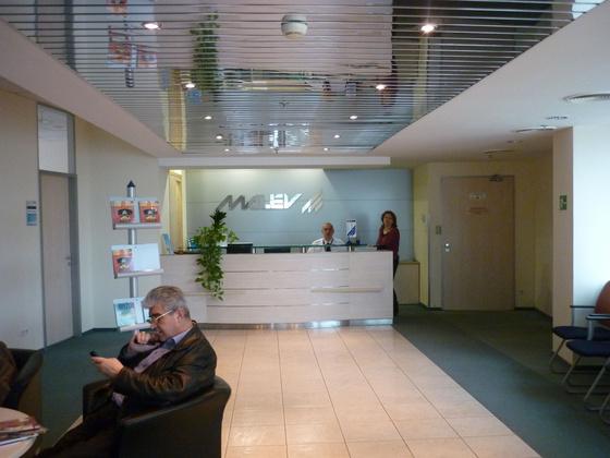 fovarosi.blog.hu: MALEV-20120203-Csod-07