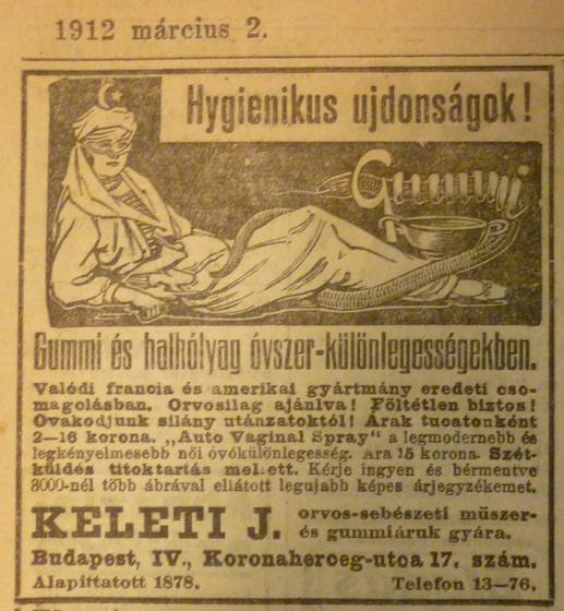 fovarosi.blog.hu: NepszavaHirdetesek-191203-01