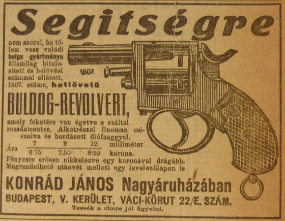 fovarosi.blog.hu: NepszavaHirdetesek-191203-05