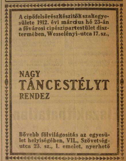 fovarosi.blog.hu: NepszavaHirdetesek-191203-06