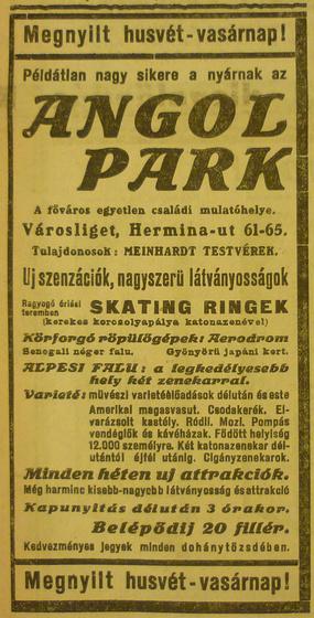 fovarosi.blog.hu: NepszavaHirdetesek-191204-02