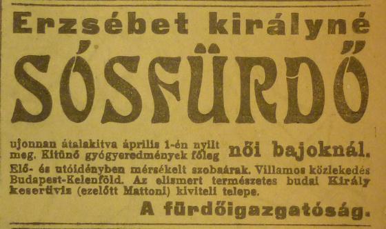 fovarosi.blog.hu: NepszavaHirdetesek-191204-03