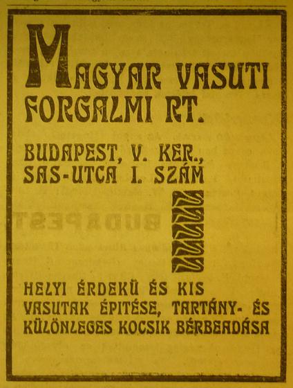 fovarosi.blog.hu: NepszavaHirdetesek-191206-02