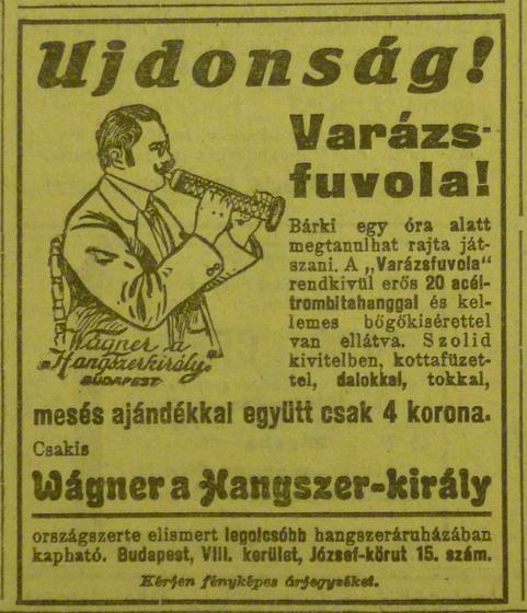 fovarosi.blog.hu: NepszavaHirdetesek-191206-03