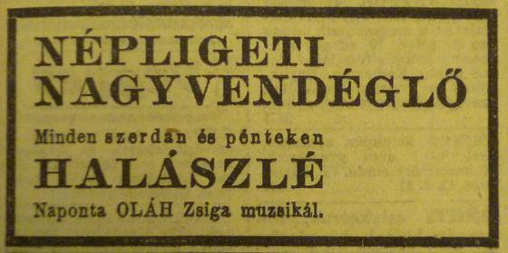 fovarosi.blog.hu: NepszavaHirdetesek-191207-01