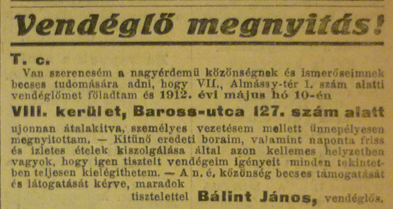fovarosi.blog.hu: NepszavaHirdetesek-191207-04