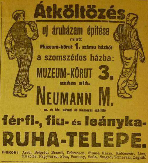 fovarosi.blog.hu: NepszavaHirdetesek-191207-05