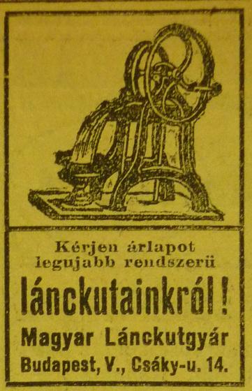 fovarosi.blog.hu: NepszavaHirdetesek-191207-06