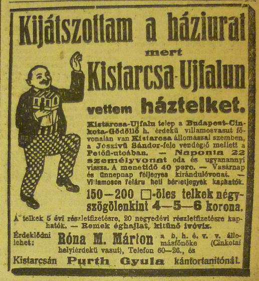 fovarosi.blog.hu: NepszavaHirdetesek-191208-07