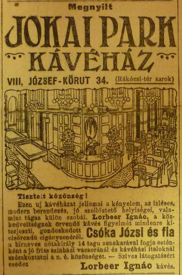 fovarosi.blog.hu: NepszavaHirdetesek-191210-01