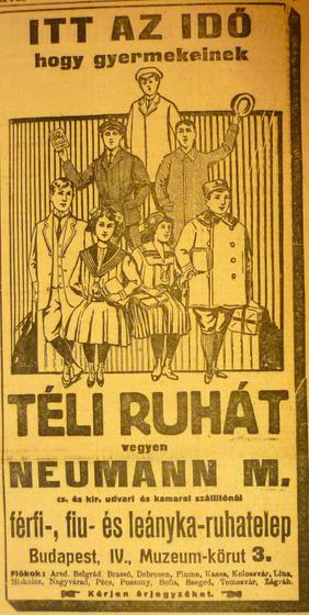 fovarosi.blog.hu: NepszavaHirdetesek-191210-02