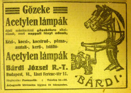 fovarosi.blog.hu: NepszavaHirdetesek-191210-06