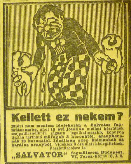 fovarosi.blog.hu: NepszavaHirdetesek-191210-07