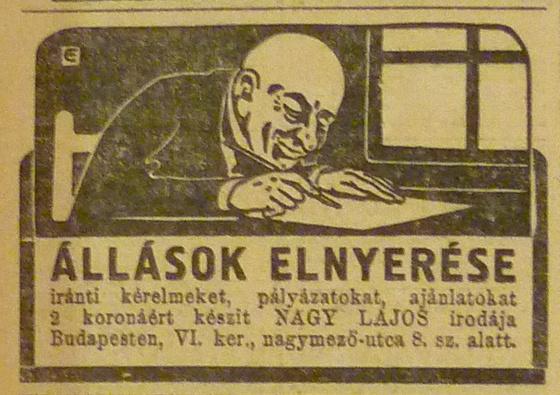 fovarosi.blog.hu: NepszavaHirdetesek-191211-05
