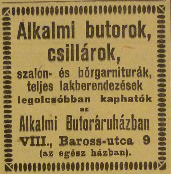 fovarosi.blog.hu: NepszavaHirdetesek-191211-06