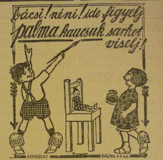 fovarosi.blog.hu: NepszavaHirdetesek-191211-08