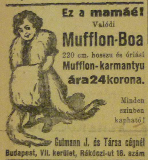 fovarosi.blog.hu: NepszavaHirdetesek-191212-02