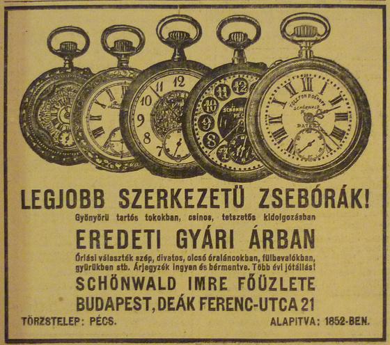 fovarosi.blog.hu: NepszavaHirdetesek-191212-03