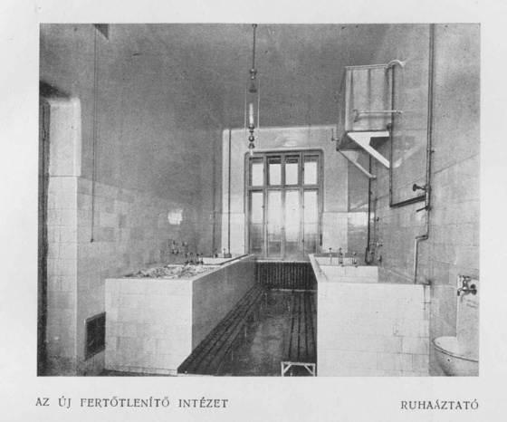 fovarosi.blog.hu: FertotlenitoIntezet-1916-MagyarEpitomuveszet-14