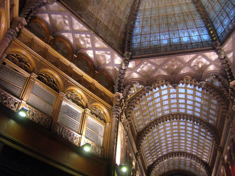 fovarosi.blog.hu: ParisiUdvar-20071012-02