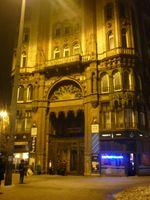 fovarosi.blog.hu: ParisiUdvar-20120214