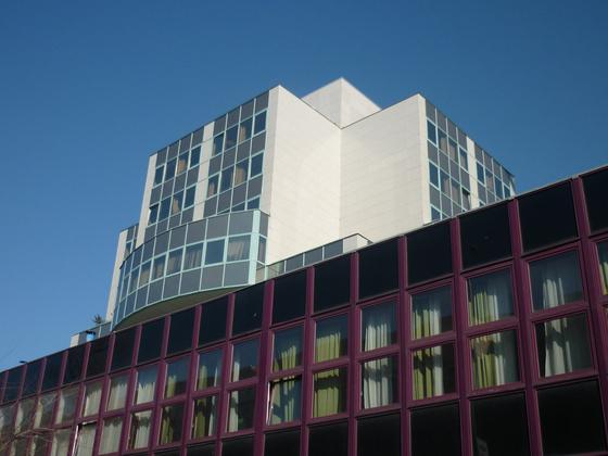 fovarosi.blog.hu: VaciUt73-20120321-02