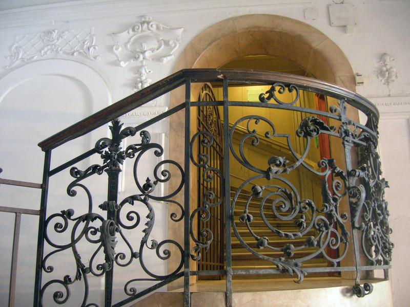 fovarosi.blog.hu: MaiManoHaz-20080413-01