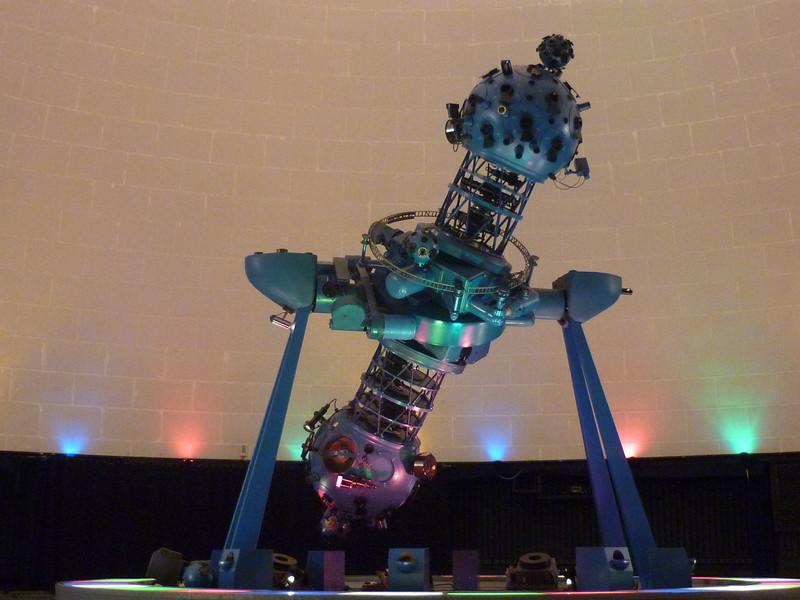 fovarosi.blog.hu: Planetarium-20120329-22