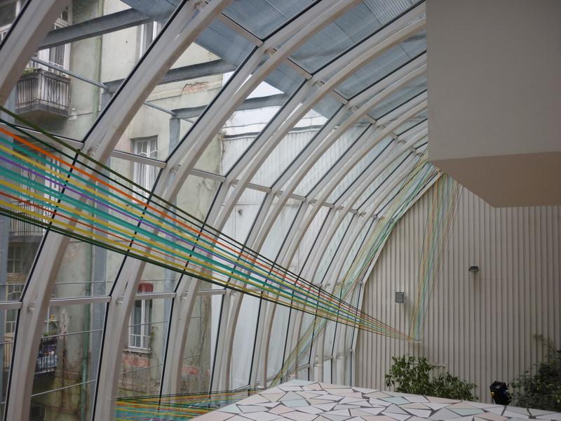 fovarosi.blog.hu: FranciaIntezet-20120412-14