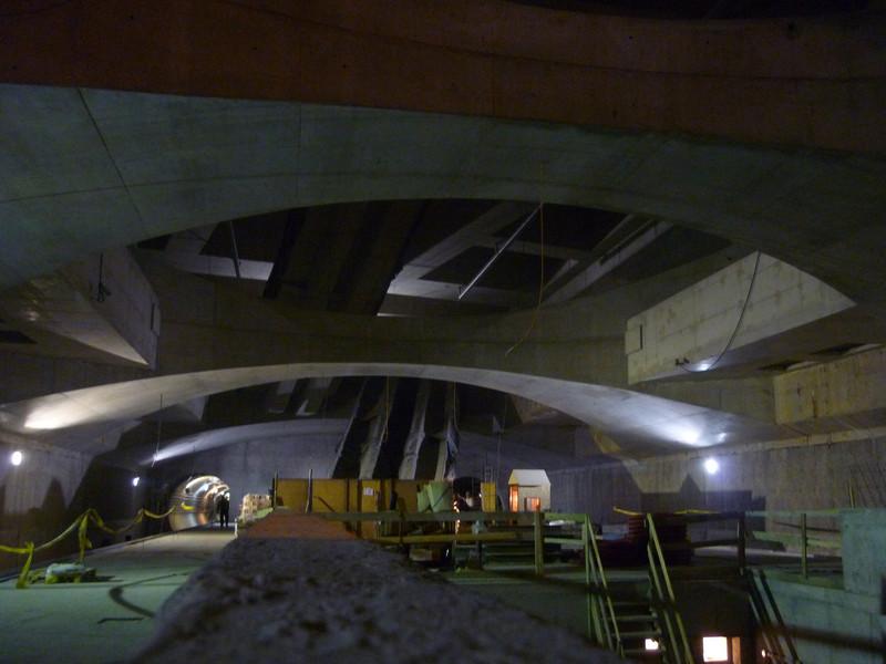 fovarosi.blog.hu: Metro4-KalvinTer-20120505-03