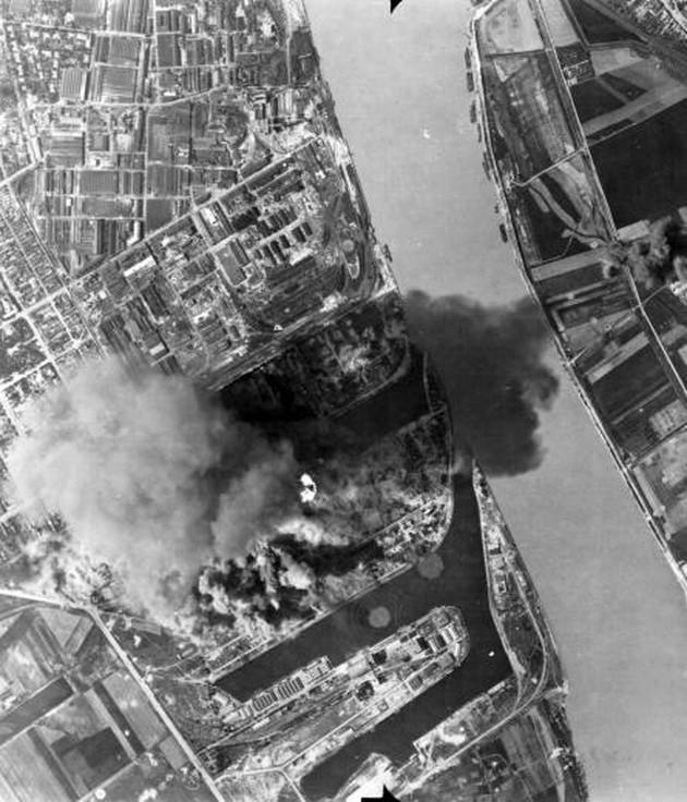 fovarosi.blog.hu: Ismeretlen-1944-fortepan.hu-24319