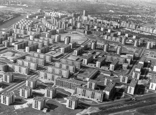 fovarosi.blog.hu: Ismeretlen-1970esEvek-fortepan.hu-25806