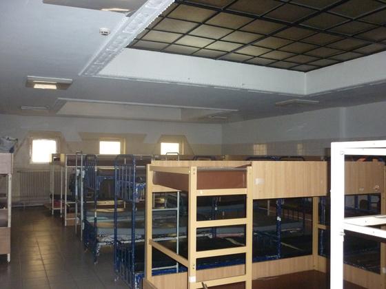 fovarosi.blog.hu: Nepszallo-20120414-17