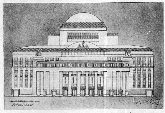 fovarosi.blog.hu: NemzetiSzinhaz-Astoria-Palyazat-1913-BalintZoltan-JamborLajos-2e