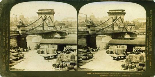 fovarosi.blog.hu: Lanchid-1903-Egykor.hu
