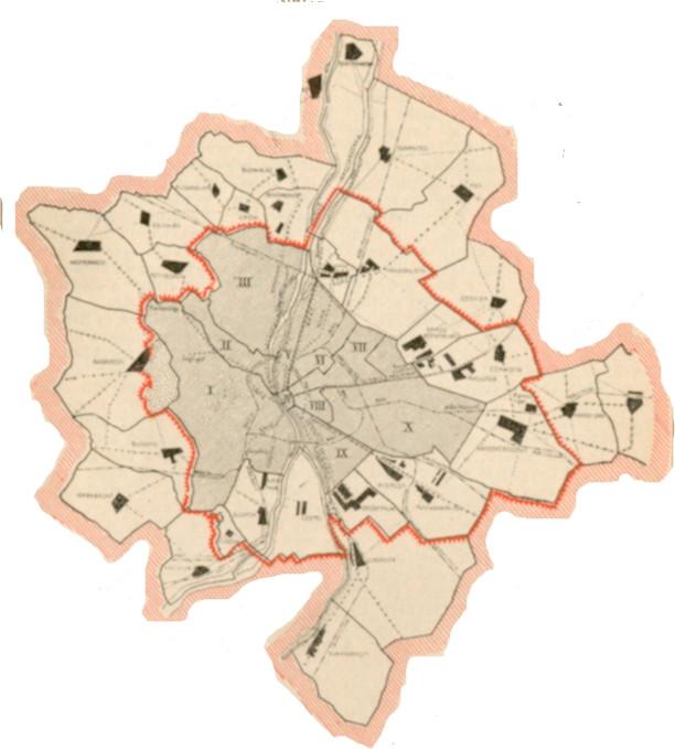 fovarosi.blog.hu: NagyBudapest-1909esTerv-Urbanista