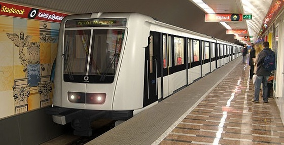 fovarosi.blog.hu: AlstomMetropolis-KeletiPu-Grafika