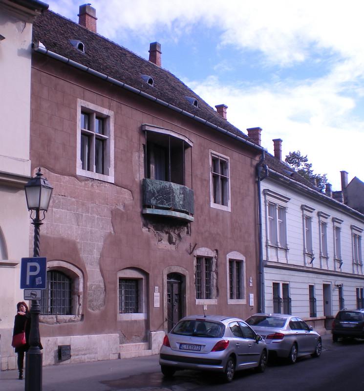 fovarosi.blog.hu: UriUtca17-20121102