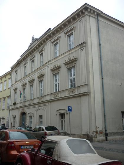 fovarosi.blog.hu: UriUtca38-20121012-01