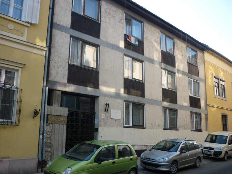 fovarosi.blog.hu: UriUtca4-20120304-01