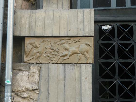 fovarosi.blog.hu: UriUtca4-20120304-02