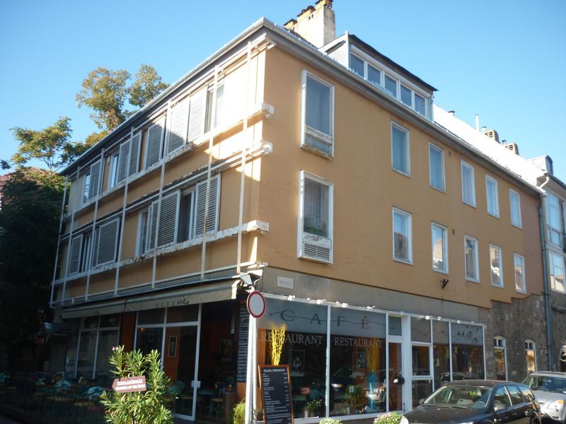 fovarosi.blog.hu: UriUtca30-20121006