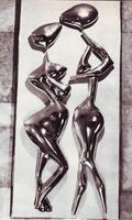 fovarosi.blog.hu: BEHRAMPresszo-1976-IlosfaiJozsef-Szerelmespar-BudapestUjsag1976
